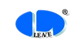 Maxiloc Tooling is the Australian distributor for Leave Industrial