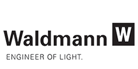 Maxiloc Tooling is the Australian distributor for Waldmann | Click for Waldmann range