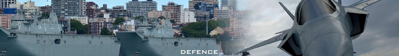 Maxiloc Tooling | Defence Tools