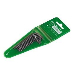 AMF TORX key wallet 908-TT9
