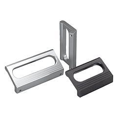 K0234 Kipp ledge handles