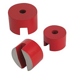 K0559 Kipp magnets button
