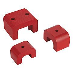 K0560 Kipp magnets strong