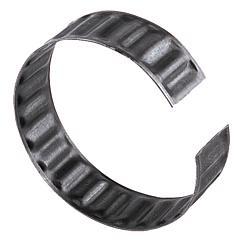 K0766 Kipp Tolerance rings