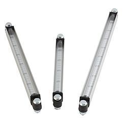 K1100 Kipp oil level gauges long version
