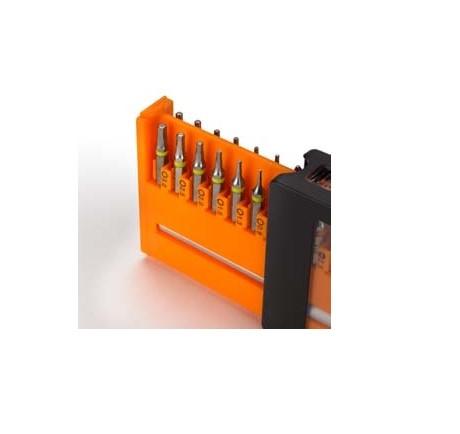 AMF Mini-Bit-Set 929MB-25
