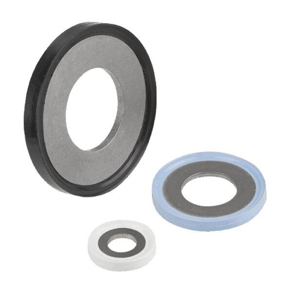 K1491 Kipp Hygienic USIT® seal and shim washers