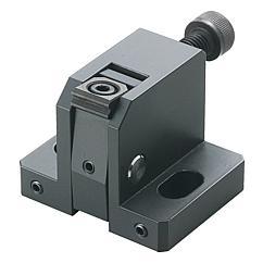K0929 Kipp Side clamps