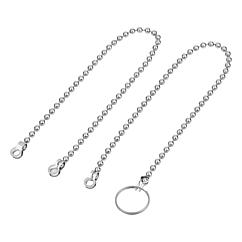 K1125 Kipp Ball chains