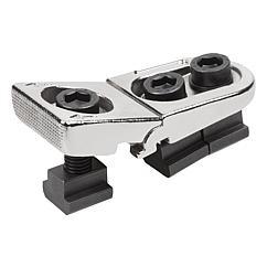 K1413 Kipp T-slot clamps
