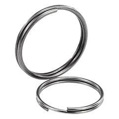 K0367 Kipp Key rings