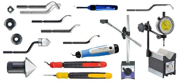 Noga Tools