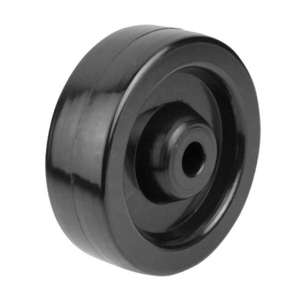 K1785 Kipp Thermoset wheels heat-resistant