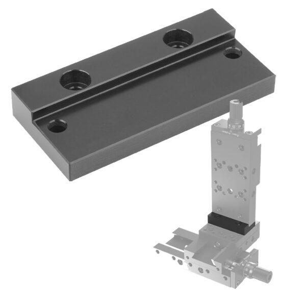 Norelem 21010-01 Mounting brackets